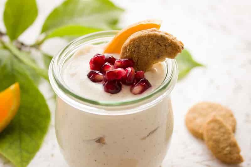 yogurtera aicook comparativas opiniones